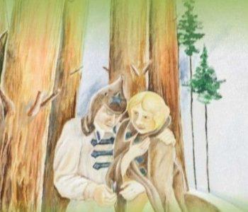 Выставка живописи и скульптур Олега Кислицкого «Любовь кавалериста»